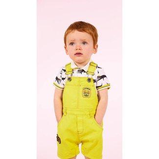 Shop the look toddler boy