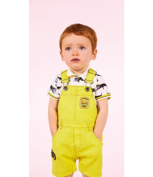 Shop the look toddler boy