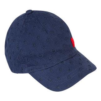CASQUETTE HAT