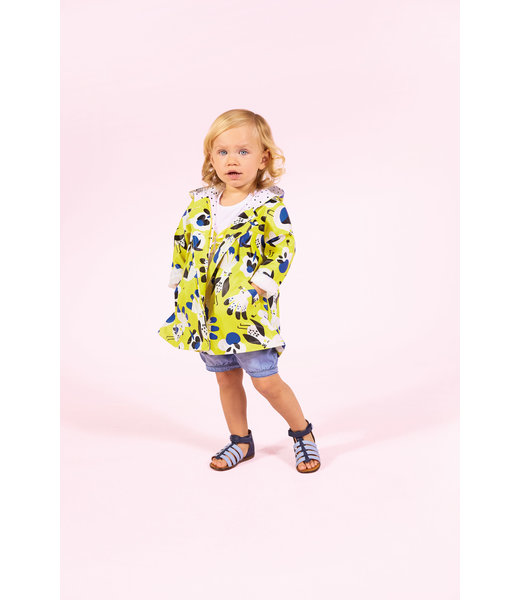 Shop the look toddler girl