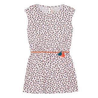 a23832cc0 Dresses & Skirts - Kidz Global Apparel Ltd.