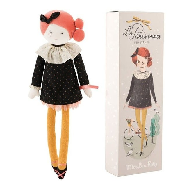 Moulin Roty Constance Doll