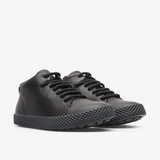 CAMPER Pursuit Sneakers (Black)