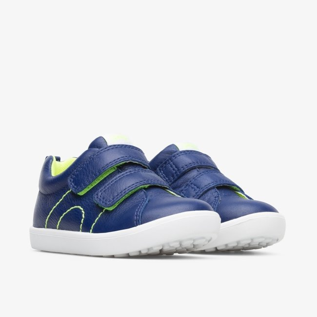 CAMPER Pursuit First Walker (Navy)