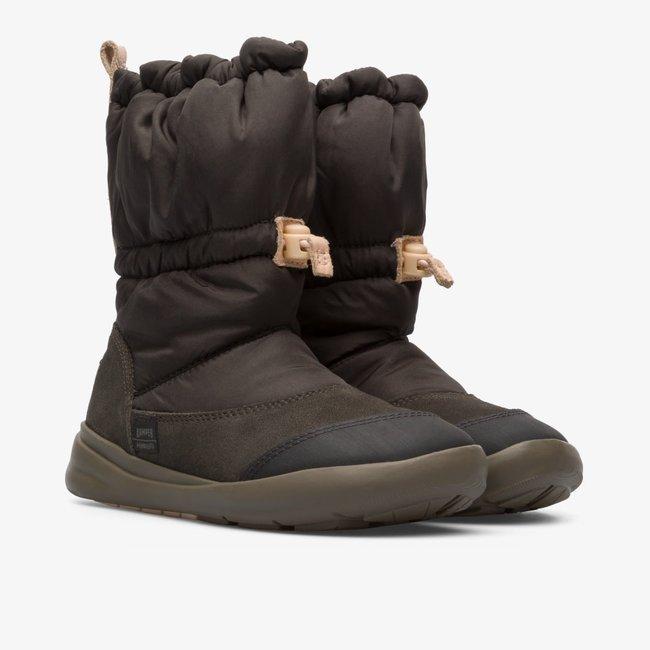 CAMPER Ergo Rocket-Nova Boots
