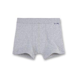 SANETTA Boy's shorts
