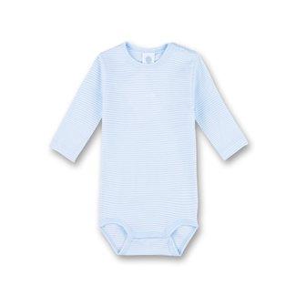 SANETTA Long-sleeved body