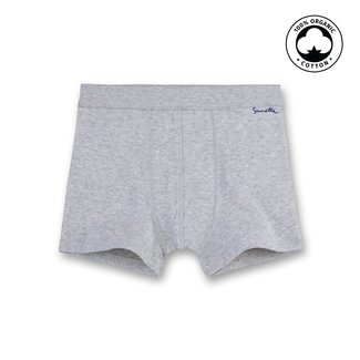 SANETTA Boy's shorts