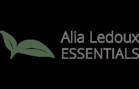 ALIA LEDOUX ESSENTIALS