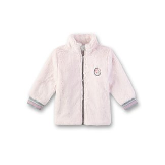 SANETTA Baby girls jacket rosary