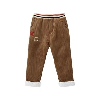 CATIMINI Baby boy's vision trousers