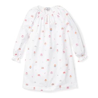 Petite Plume Desserts Delphine Nightgown