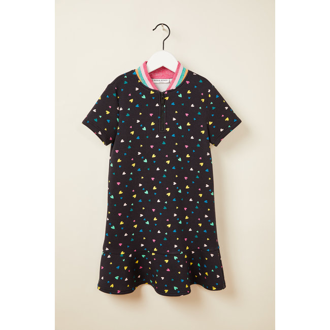 SONIA RYKIEL FILLY DRESS