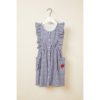 SONIA RYKIEL FOLIE DRESS