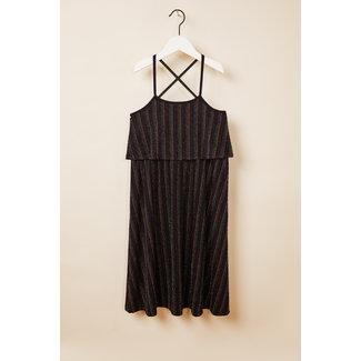 SONIA RYKIEL FAIRY DRESS