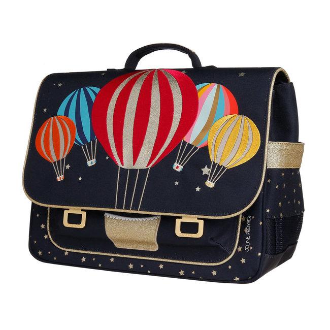 JEUNE PREMIER It bag Midi Balloons