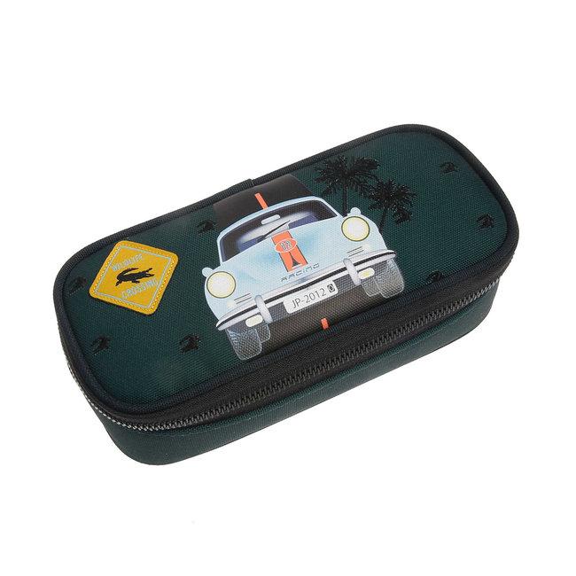 JEUNE PREMIER Pencil Box Monte Carlo