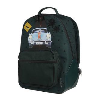 JEUNE PREMIER Backpack Bobbie Monte Carlo