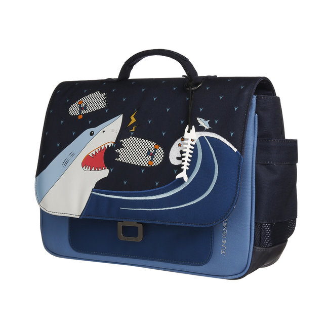 JEUNE PREMIER It bag Mini Sharkie