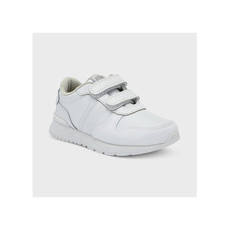 MAYORAL School Sneaker