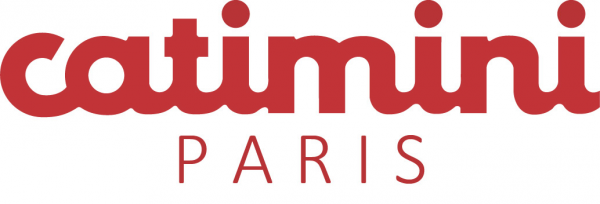 Catimini Canada| European Baby Clothes, Toddler and Children's Clothing in Vancouver