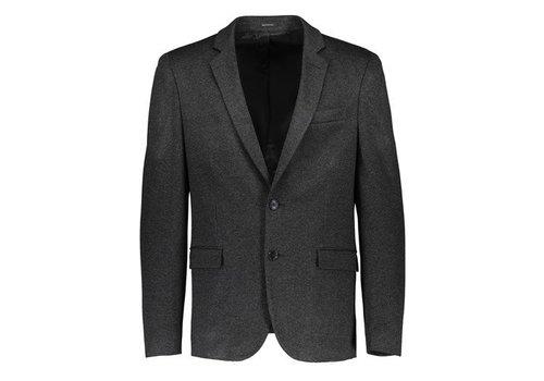 Shine-Original Blazer w. struture Style: 2-38042
