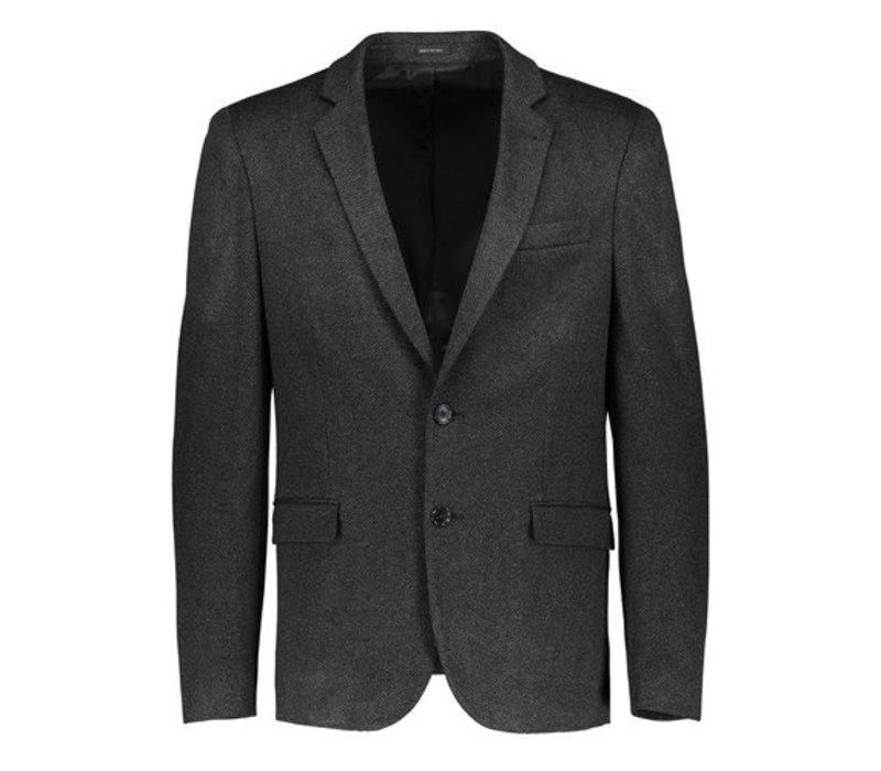 Blazer w. struture Style: 2-38042