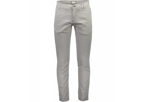 Shine-Original Men's Stretch Chino