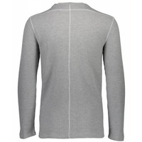 Waffle Structure Sweater Style: 60-70401