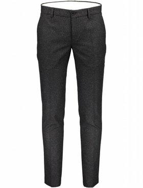 Junk de Luxe Club Pants