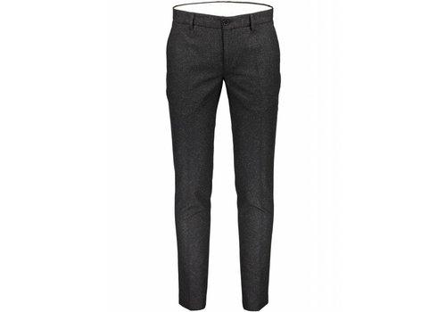 Junk de Luxe Club pants Style: 60-08404