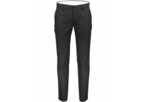 Junk de Luxe Club Pants