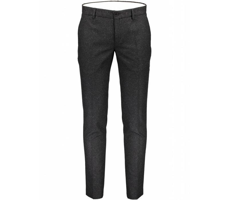 Club Pants Style: 60-08404