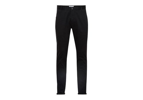 Lindbergh Classic chino with stretch Style: 30-07007