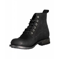 Lace boot Style: 30-92550
