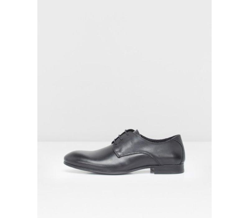 Classic leather shoe Style: 30-92460