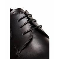 Classic gentleman shoe Style: 30-92411