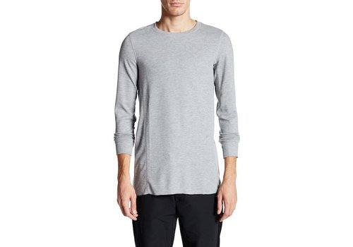 Junk de Luxe Military thermo tee