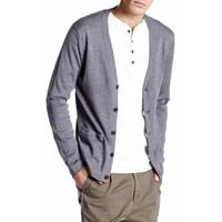 Merino cardigan Style: 30-83210