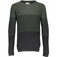 Gradient knit Style: 30-81135