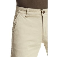 Stretch chino shorts Style: 30-54007