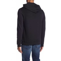 Hooded Organic Cotton Sweater Style: 60-70508