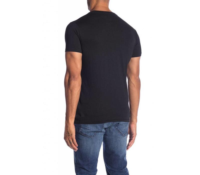 Pigment Dyed Basic Tee S/S Style: 30-47127