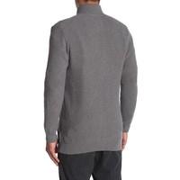 Zip Knit Cardigan Style: 30-85171
