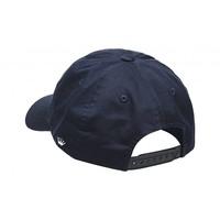 Logo baseball cap: 60-97504