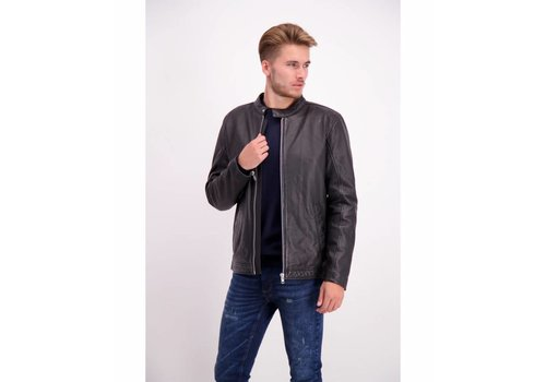Lindbergh Leather jacket
