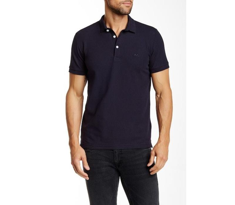 Polo shirt Style: 30-48021