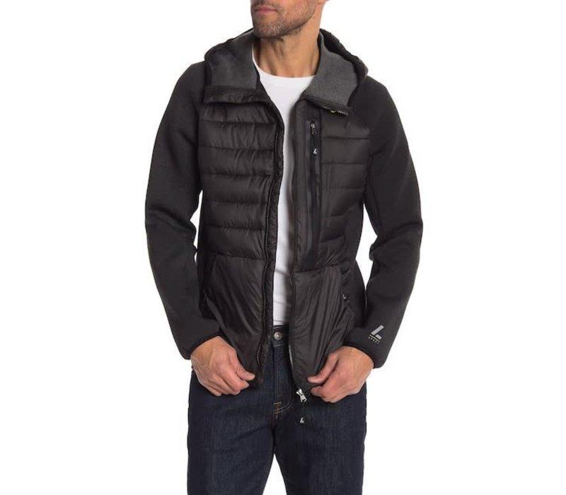 Combo Sports Jacket