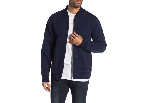Lindbergh Quilted Sweat