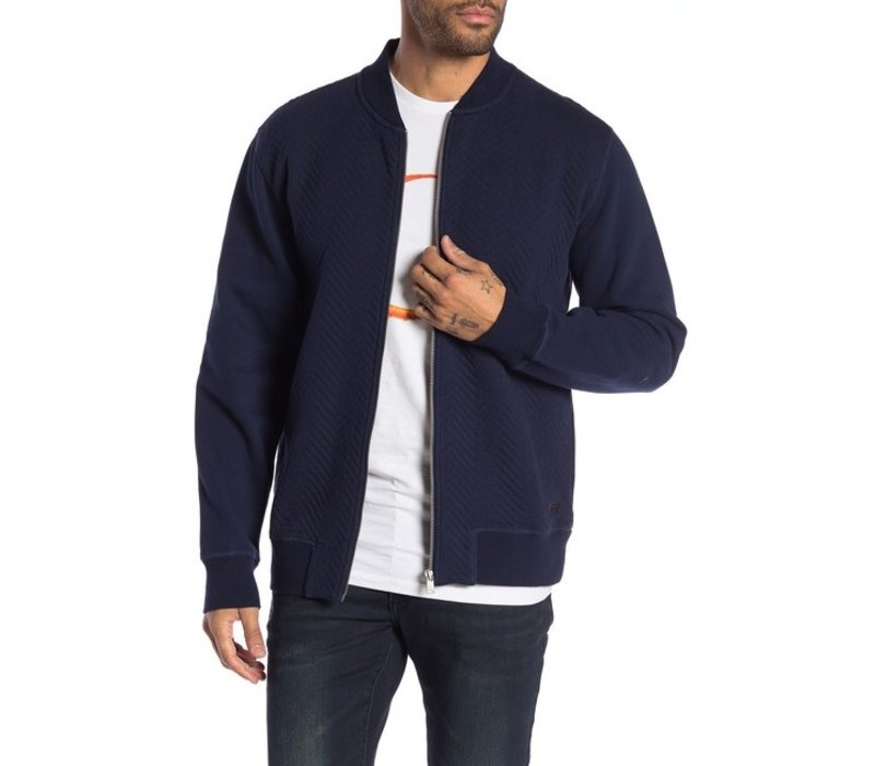 Quilted Sweat Style: 30-70133